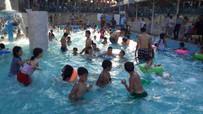 alwaha-kids-pools0004.jpg