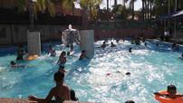 alwaha-kids-pools0020.jpg