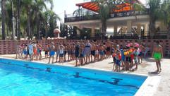 alwaha-swimming0050.jpg