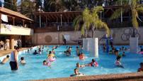alwaha-kids-pools0012.jpg