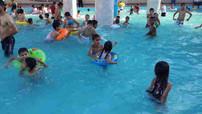 alwaha-kids-pools0002.jpg