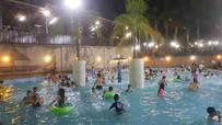 alwaha-kids-pools0013.jpg