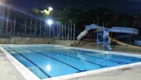 alwaha-pools0010.jpg