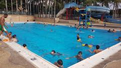 alwaha-swimming0018.jpg