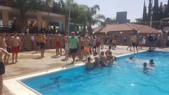 alwaha-swimming0012.jpg