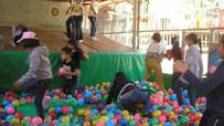 alwaha-fun-land0015.jpg