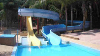 alwaha-water-slides0001.jpg