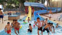 alwaha-water-slides0006.jpg