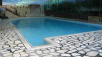 alwaha-women-pools0003.jpg