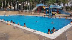 alwaha-swimming0011.jpg