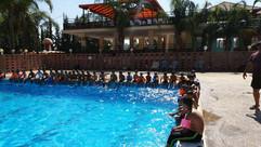 alwaha-swimming0040.jpg