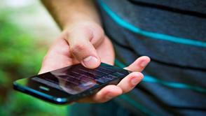تطبيق خطير على هاتفك يجب التخلص منه فورا