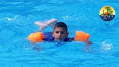 alwaha-swimming0008.jpg