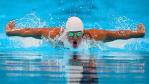 فوائد السباحة لصحة الجسم وللمرأة الحامل وأنواعها.