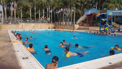 alwaha-swimming0002.jpg