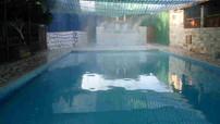 alwaha-women-pools0009.jpg