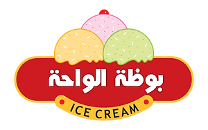 icecream-logo1.png