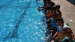 alwaha-swimming0042.jpg