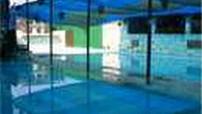 alwaha-women-pools0001.jpg