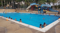 alwaha-swimming0025.jpg