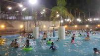 alwaha-kids-pools0006.jpg