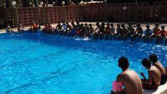 alwaha-swimming0039.jpg