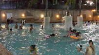 alwaha-kids-pools0001.jpg