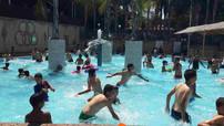 alwaha-kids-pools0005.jpg