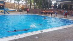 alwaha-swimming0030.jpg