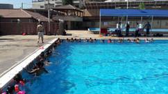 alwaha-swimming0049.jpg