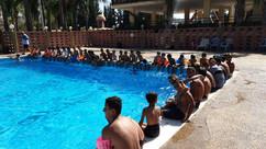 alwaha-swimming0036.jpg