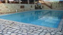 alwaha-women-pools0004.jpg