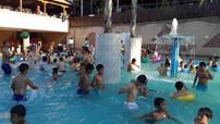alwaha-kids-pools0003.jpg