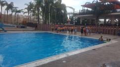 alwaha-swimming0013.jpg