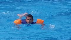 alwaha-swimming0022.jpg