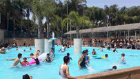 alwaha-kids-pools0007.jpg