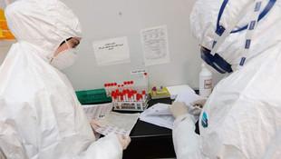 لماذا بعض الذين تلقوا اللقاح أُصيبوا بفيروس كورونا؟