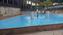 alwaha-kids-pools0014.jpg