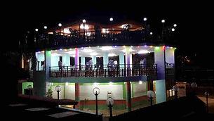 alwaha-attractions0006.jpg