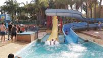 alwaha-water-slides0002.jpg