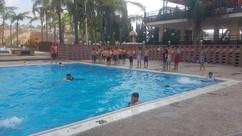 alwaha-swimming0031.jpg
