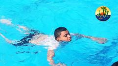 alwaha-swimming0005.jpg
