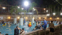 alwaha-kids-pools0008.jpg