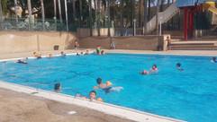alwaha-swimming0034.jpg