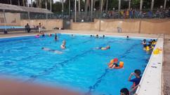 alwaha-swimming0021.jpg