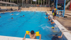 alwaha-swimming0024.jpg