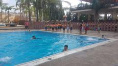 alwaha-swimming0015.jpg