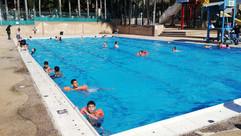 alwaha-swimming0035.jpg