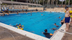 alwaha-swimming0009.jpg