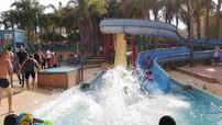 alwaha-water-slides0003.jpg